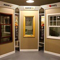 chicago-showroom-siding-windows-group-6