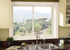 Fiber Glass Window Facts