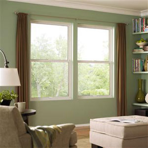 fiberglass windows chicago