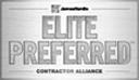 James Hardie Elite Preferred