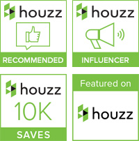 houzz-award-winner-2