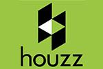 houzz-profile-logo