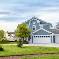How To Save Thousands By Following These 3 Home Maintenance Rules
