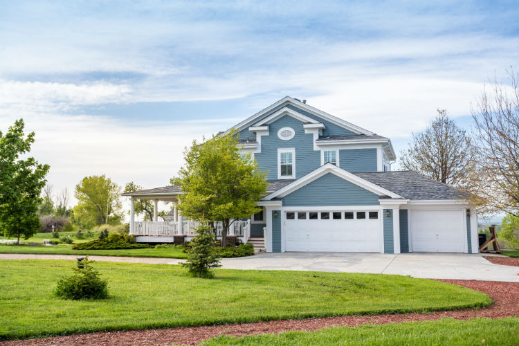 how-to-save-thousands-by-following-these-3-home-maintenance-rules-
