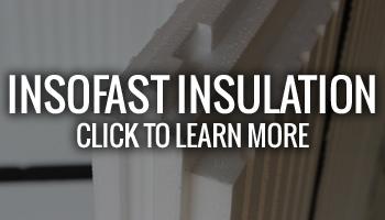 InSoFast Insulation - Chicago