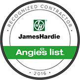 james-hardie-angies-list-01