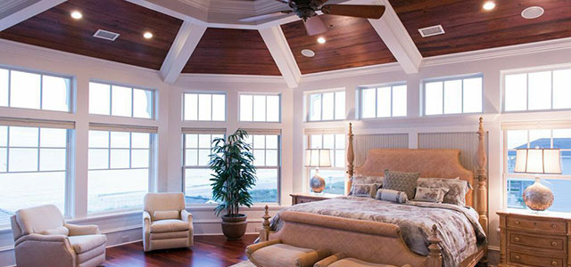 marvin windows reviews consumer reports marvinwindowinstallationcomntractorchicago marvin windows siding group