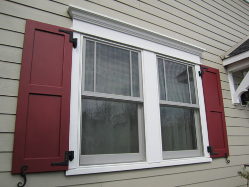 siding-group-gallery-11
