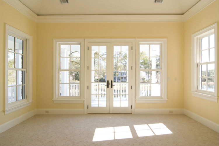 top-4-considerations-when-installing-new-replacement-windows