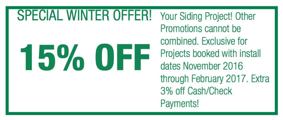 winter-siding-offer