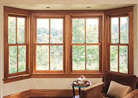 wood replacement windows chicago