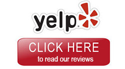 yelp-read-reviews
